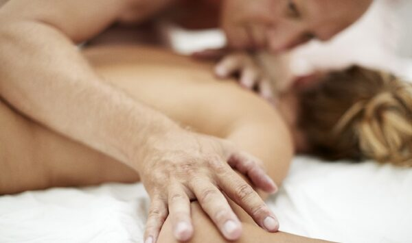tantramassage massage århus